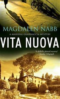 Vita Nuova(Chinese Edition)