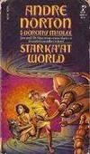 Star Ka'at World
