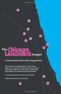 The Chicago Landmark Project