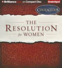 image of The Resolution for Women