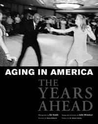 Aging in America: the Years Ahead