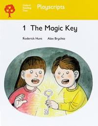 image of Oxford Reading Tree: Stage 5: Playscripts: Class Pack (36 books, 6 of each title)