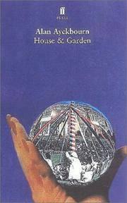 image of House & Garden