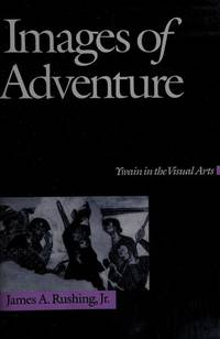 Images of Adventure: Ywain in the Visual Arts (The Middle Ages Series)