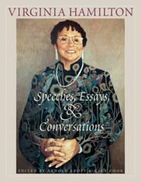 Speeches, Essays, & Conversations