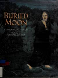 Buried Moon