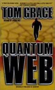 Quantum Web