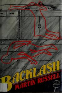 image of Backlash
