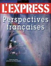 L ' EXPRESS PERSPECTIVES FRANCAISES