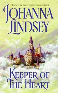 Keeper of the Heart (A Futuristic Romance)