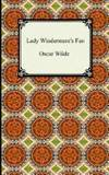 image of Lady Windermere's Fan