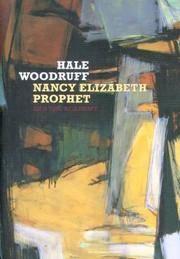 Hale Woodruff, Nancy Elizabeth Prophet, and the Academy