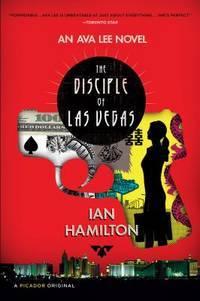Disciple Of Las Vegas