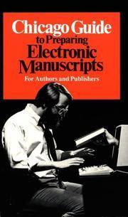 University of Chicago Press (Paperback, 1987)