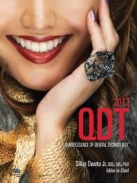 QDT 2013 VOL.36