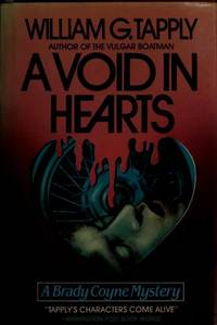 A Void in Hearts