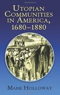 ISBN:9780486215938