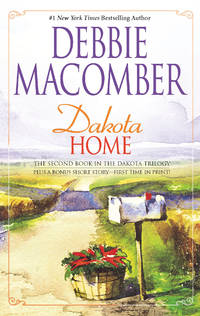 Dakota Home (Dakota Series #2)