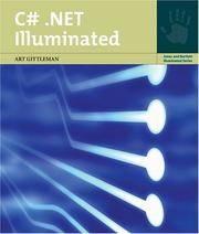 C#.Net Illuminated