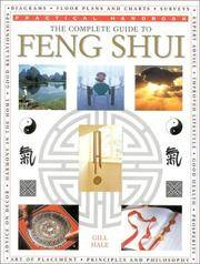COMPLETE GUIDE TO FENG SHUI, The