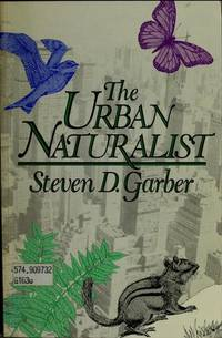 The Urban Naturalist