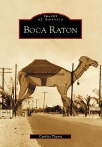 Boca Raton   (Images of America)