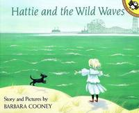image of Hattie And The Wild Waves, A