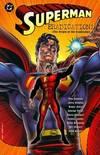 image of Superman: Eradication!