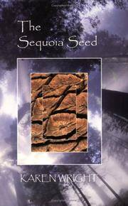 The Sequoia Seed