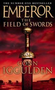 Emperor the Field Of Swords