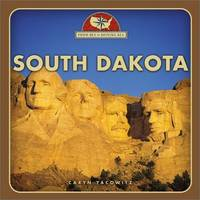 South Dakota (From Sea to Shining Sea, Second)