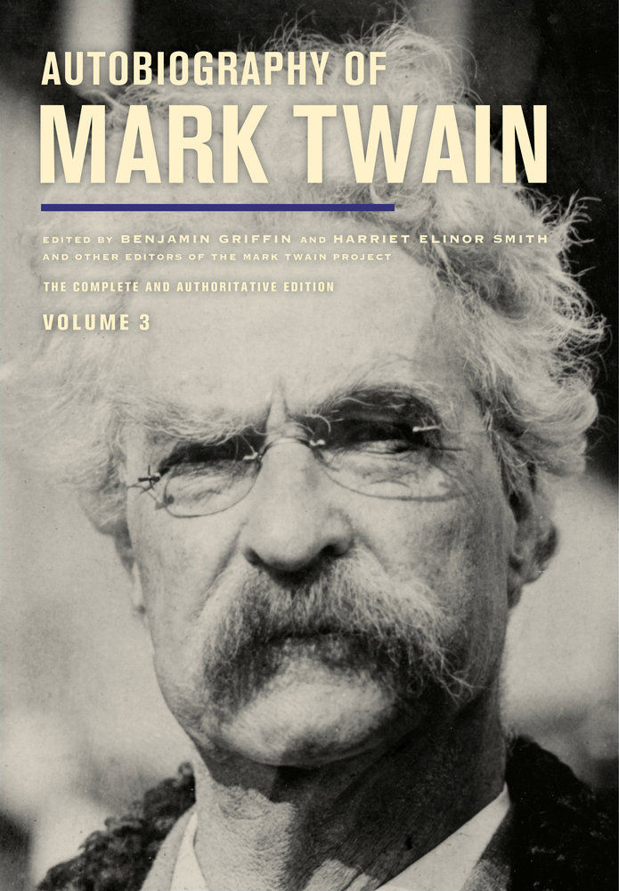 sosa mark twain notes essay It is impossible to read huck finn intelligently without understanding that mark  twain's consciousness and awareness is larger than that of any of the characters .