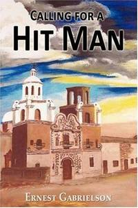 Calling for a Hit Man