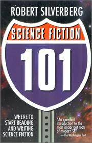 Science Fiction 101: Where to Start Reading and Writing Science Fiction