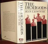 The Demigods
