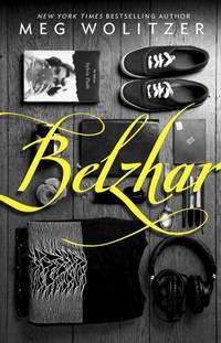 image of Belzhar: a novel