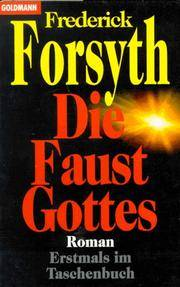 image of Die Faust Gottes