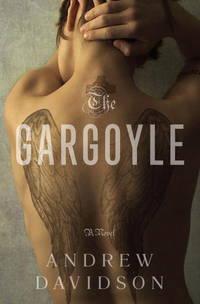 GARGOYLE, THE