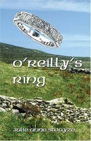 O'Reilly's Ring