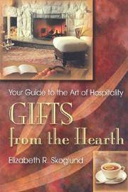GIFTS FROM THE HEARTH