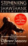image of The Shawshank Redemption: Tie-In Edition