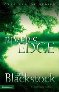 River's Edge (Cape Refuge, No. 3)