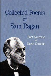 Collected Poems of Sam Ragan