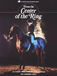 From the Center Of the Ring