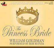 image of The Princess Bride