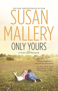 Only Yours (Fool's Gold)