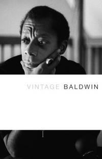 image of VINTAGE BALDWIN