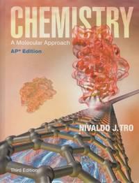 ISBN:9780133099942