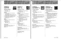 image of Workbook to Accompany Puntos De Partida: An Invitastion To Spanish, 4th Wdition