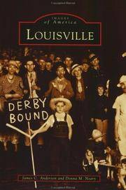 Louisville   (KY)  (Images  of  America)